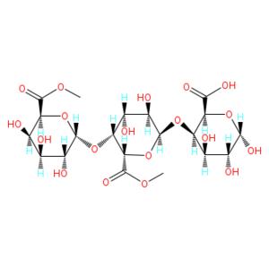 tac-dung-cua-pectin-2